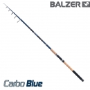 Balzer Carbo Tele 80