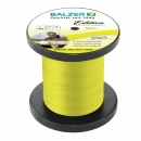 Balzer Edition line Spin yellow