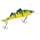 Balzer Shirasu Pike Killer 200 SU Perch