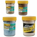Berkley Trout Bait Standard