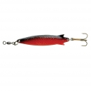 Abu Garcia Blinker Toby 20 g Orange/Gold