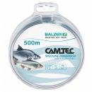 Balzer Camtec  line Match 0,22 mm