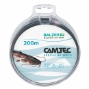 Balzer Camtec  line Catfish 0,55 mm