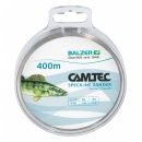 Balzer Camtec  line pike-perch 0,25 mm