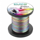 Balzer Edition Schnur Multicolor 0,26 mm