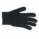 Balzer Fileting gloves