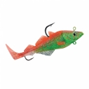Balzer Mad Shad Clown 75 g