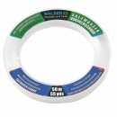 Balzer Saltwater leader line 50 m 0,70 mm
