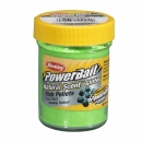 Berkley Powerbait Trout Bait Natural Scent  Fish...