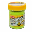 Berkley Powerbait Trout Bait Natural Scent  Garlic...