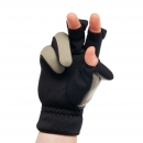 DAM neopren Gloves sz.XL