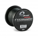 Daiwa Tournament 8 Braid dunkelgrün 0,10 mm