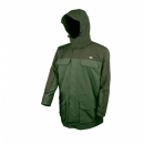 Dam breathable Fishing Jacket L