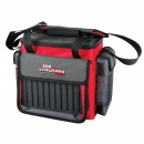 Dam Steelpower Red specialist tackle bag