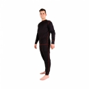 Dam Thermo Underweare Lite XL