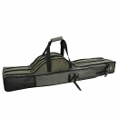 Dam padded rod bag 1,30 m