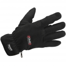 Gamakatsu Fleece Gloves L