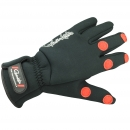 Gamakatsu Power Thermo Angelhandschuh XL