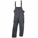 Gamakatsu Thermo Trouser L