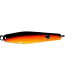 Gladsax Snaps Spoon 25 g Orange Black