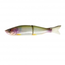 Herakles Swimbait S-Swim Alburno