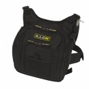 Illex Easy Stalking Bag
