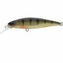 Illex Squad Minnow 95 SP Perch