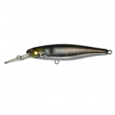 Illex Squirrel 76 Chrome Shad