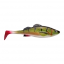 Jackson The Perch Nature 18 cm
