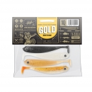 Favorite bait 12,5 cm Gold Edition