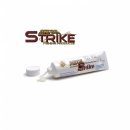MegaStrike Attractant Perch / Zander
