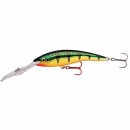 Rapala Deep Tail Dancer 11 cm FLP