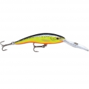 Rapala Deep Tail Dancer 9 cm HS