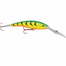 Rapala Deep Tail Dancer 9 cm BLT