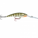 Rapala Deep Tail Dancer 11 cm FYP