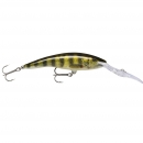 Rapala Deep Tail Dancer 9 cm PEL