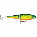 Rapala Wobbler BX Swimmer 12 cm FT