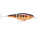 Rapala X-Rap Jointed Shad 13 cm BRP