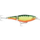 Rapala X-Rap Jointed Shad FT