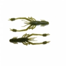 Reins Ring Shrimp 4 Watermelon Seed
