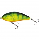 Salmo Fatso 10 cm Floating RHP