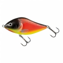 Salmo Slider 10 cm Sinker OF