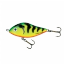 Salmo Slider 12 cm Floater GT