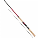 Shimano Catana DX Spinning rod 240 MH