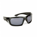 Shimano Sunglass Speedmaster Floating