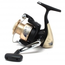 Shimano Spinning Reel AX 2500 FB
