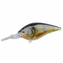 Spro Ikiru Crank SL Yellow Perch