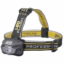 Spro Head Lamp 150 lumens