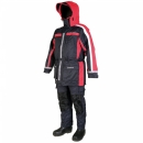 Sundrigde SAS MK 7 floating suit 2 sec. L