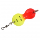 Balzer Fladfish Spoon 40 g